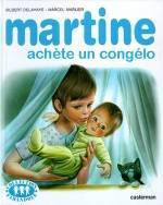 martine-7.jpg