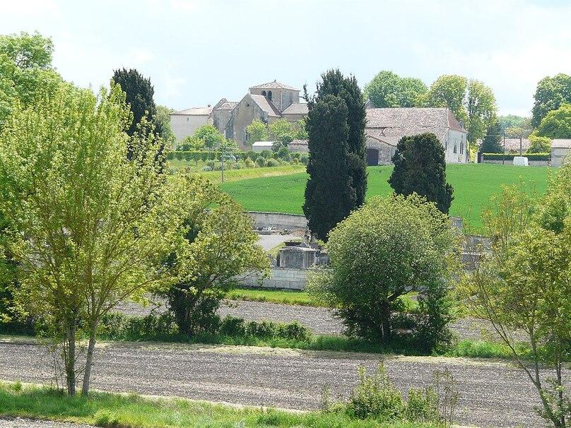 Village d'Aubeville.jpg