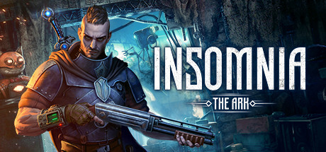 PATCH : Insomnia : The Ark, patch 1.7*