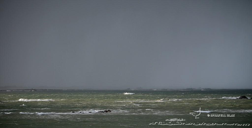 248 - Mer