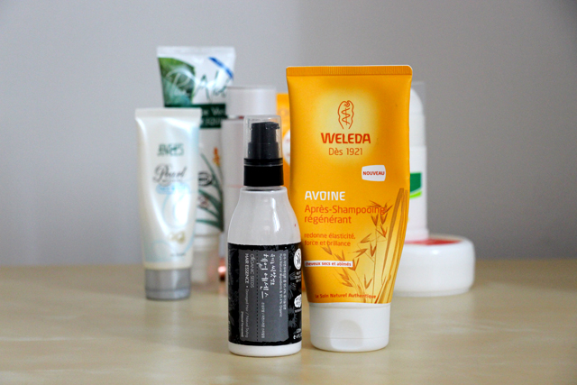 Vacances : Quels produits dans ma valise