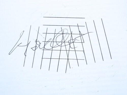 Morellet-dedicace-Beaubourg-9478.jpg