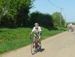 Semaine vélo