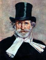 "OPERA Giuseppe Verdi ""Nabucco"""