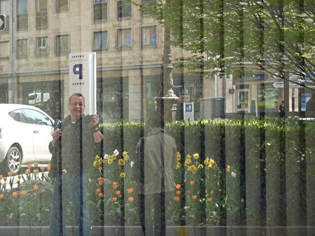 Ville de Metz 6 28 04 2010
