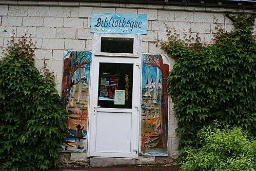 08-Bibliothéque1