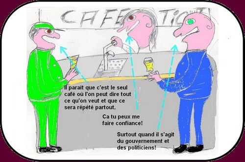 Si Valls fait des promesses , Macron apprend la géographie française.