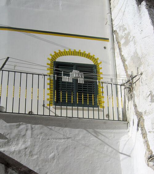 Côte Amalfitaine ( partie 2 )