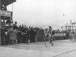 critérium national 1961