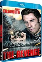 [Blu-ray] The Revenge