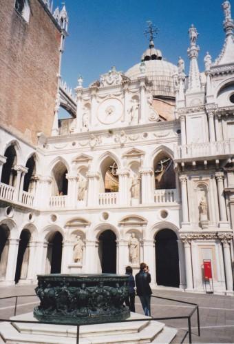 Venise 0021