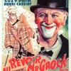 Au revoir monsieur Grock - (1949).jpg