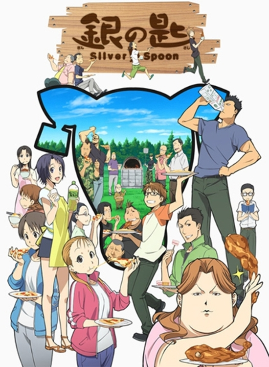 Silver-Spoon-anime