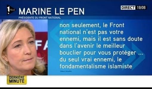 FN-et-juifs-i-tele.jpg