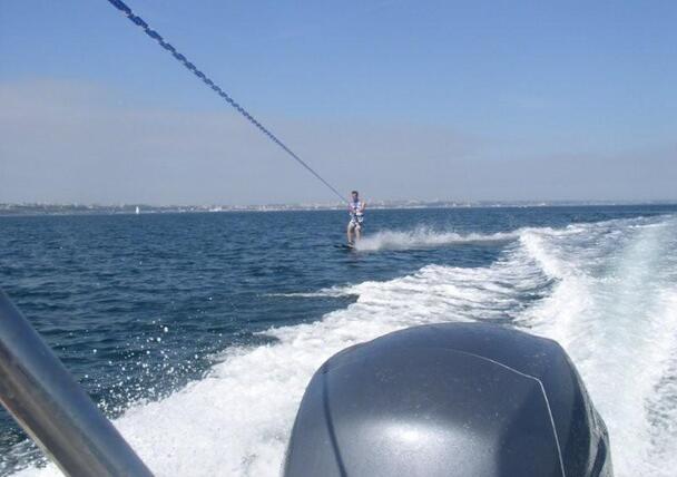 ski nautique (8)