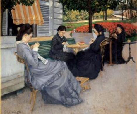 http://lancien.cowblog.fr/images/Artarchitecture2/CasinCaillebotte.jpg