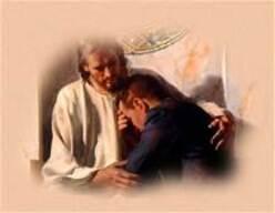 Qu'est-ce que la vraie repentance?  Catherine Booth