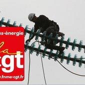 La loi TRAVAIL n'entrera pas à RTE (Réseau de Transport de l'Electricité) : COURT-CIRCUITONS le référendum d'entreprise ! [CGT] - Commun COMMUNE [le blog d'El Diablo]