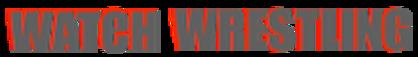 Regarder Wrestling gratuit Montre en ligne - WWE, TNA, RAW, Smackdown, Lucha Undrground, et beaucoup d'autres spectacles