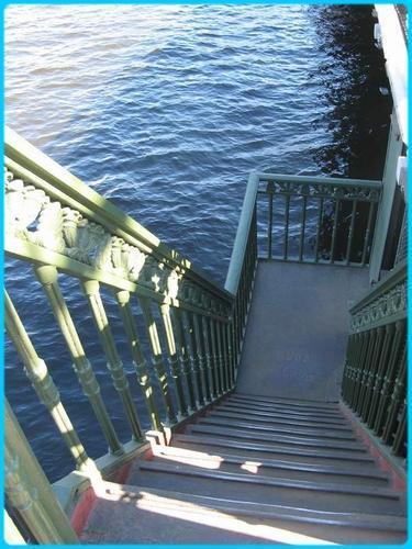 Escalier-Neva.
