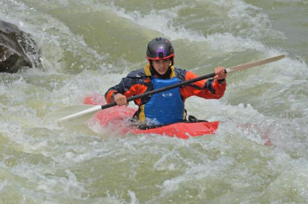 Nyls-Kayak 3535 2