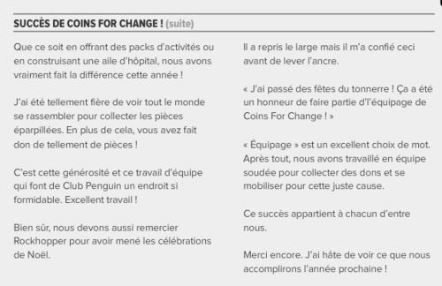 Journal du 03/01/2014