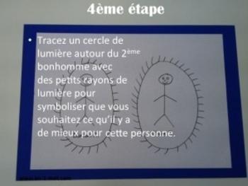 petits_bonshommes_allumettes_jacques_martel_4