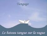 Le tangage