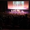 Concert-195