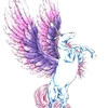 Unisus_Pegacorn_by_Decapitated_Bunny.jpg