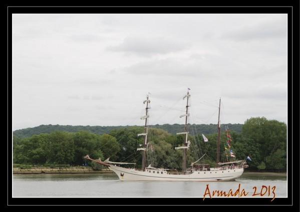 armada 039