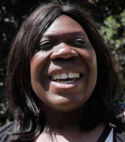 Municipales à Paris : Laetitia Avia, accusée d'utiliser des ressources parlementaires, visée par une plainte