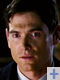 billy crudup Mission impossible 3