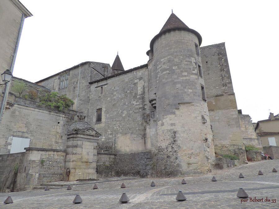 Cognac en Charente (16)
