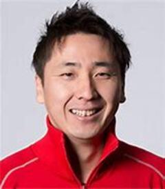Takao Wada