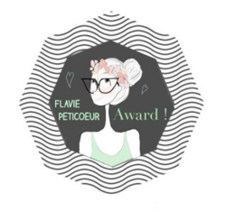 Flavie Award