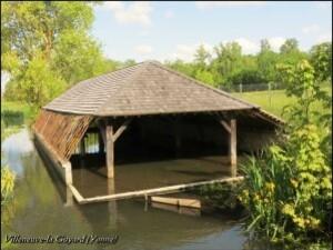15 05 14 départ Misy sur Yonne (7) (Copier)