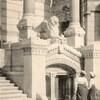 lyon 1906
