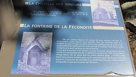 église St Pierre de chéffois (17)