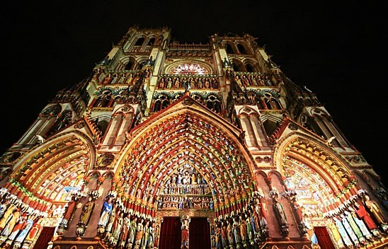 Amiens--1-.jpg