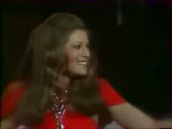 02 mai 1976 / RING PARADE