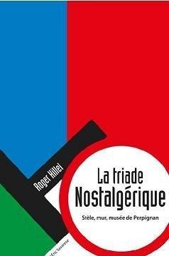 Perpignan: capitale du nostalgérisme ! interview Roger Hillel par Nicolas Caudeville