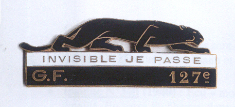 127ème RI
