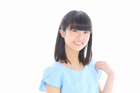 Models Collection : ( [HUSTLE PRESS] - |2017.02.25| Feature / Yuzuki Kurimoto/栗本柚希 : おっかけ!3B junior )