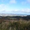 Dublin moutains - three rock moutains