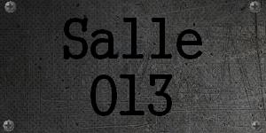 Salle 233