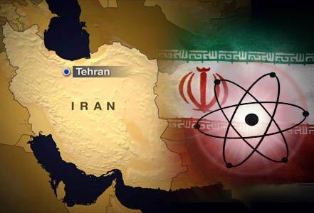 iran-nuclear_20140218085833371