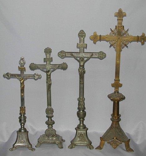 croix-d-autel-4.jpg