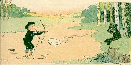Tintin-Lutin.JPG