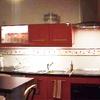 fresque cuisine fraise cocci 4.jpg